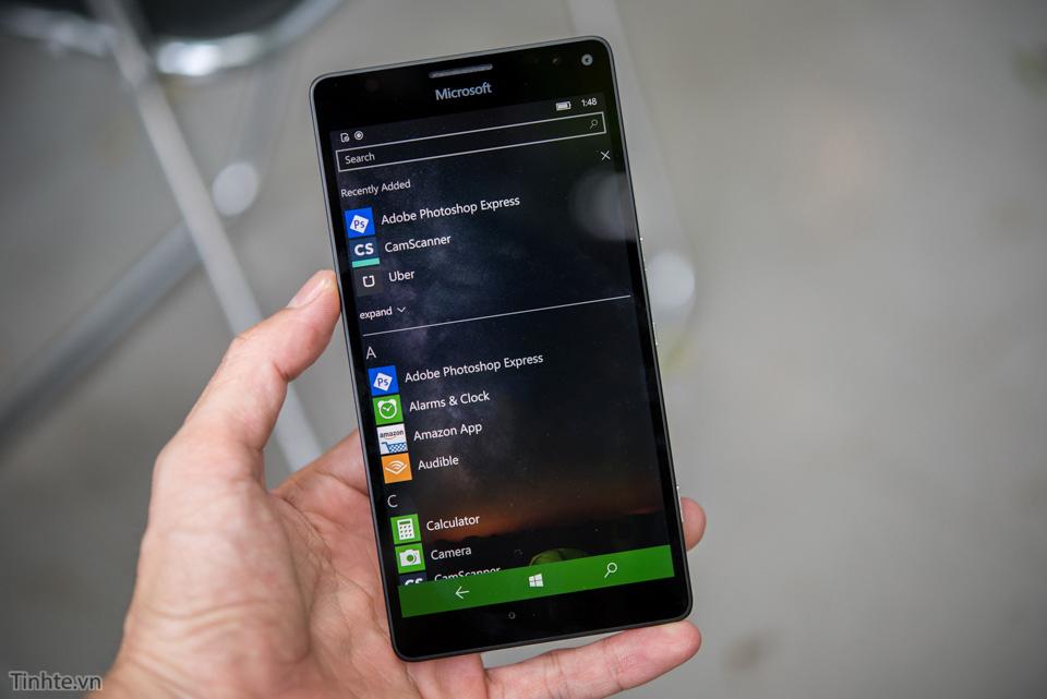 Lumia_950_XL.jpg
