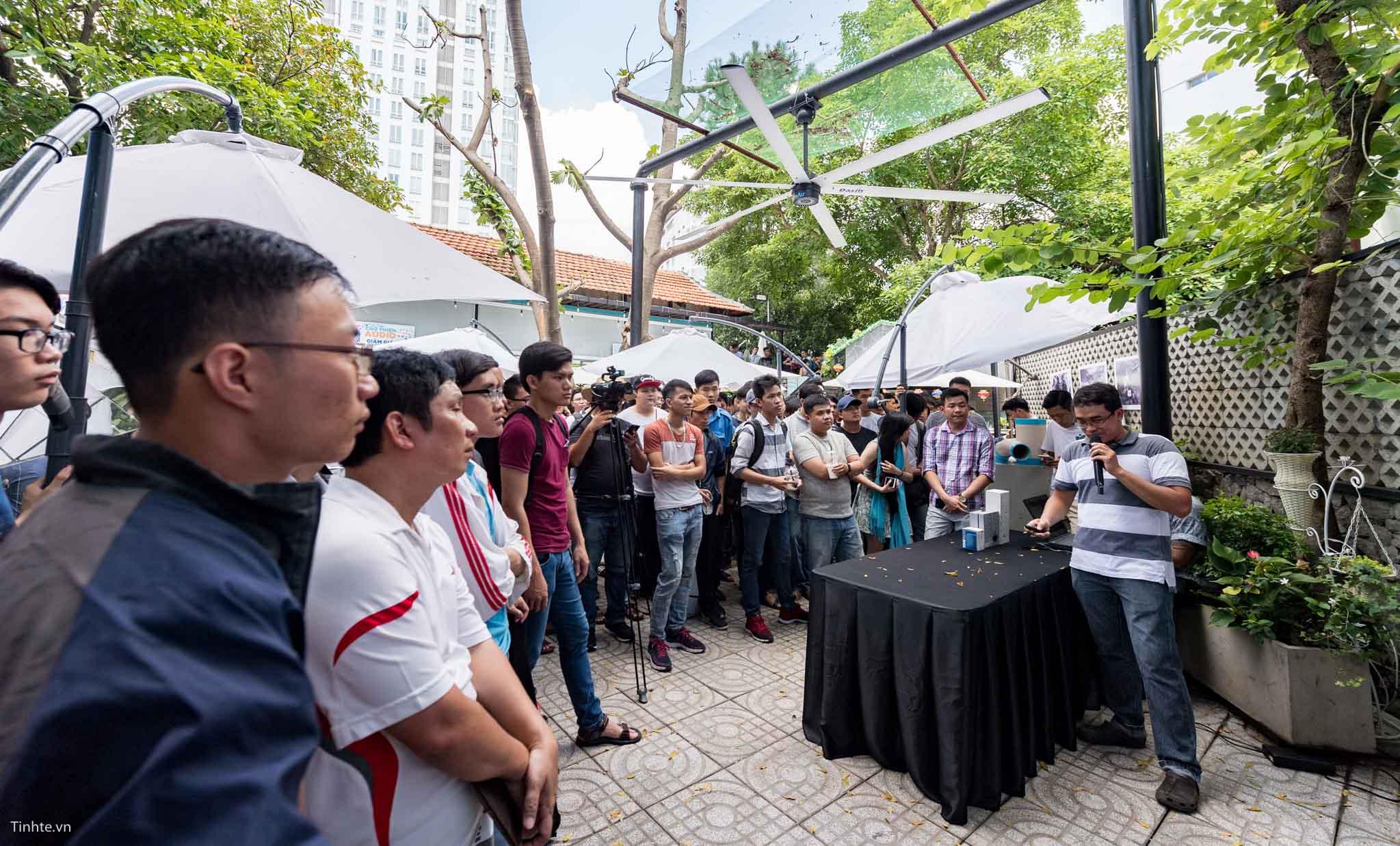 workshop-cong-nghe-loa-khong-day-tinhte-3.jpg