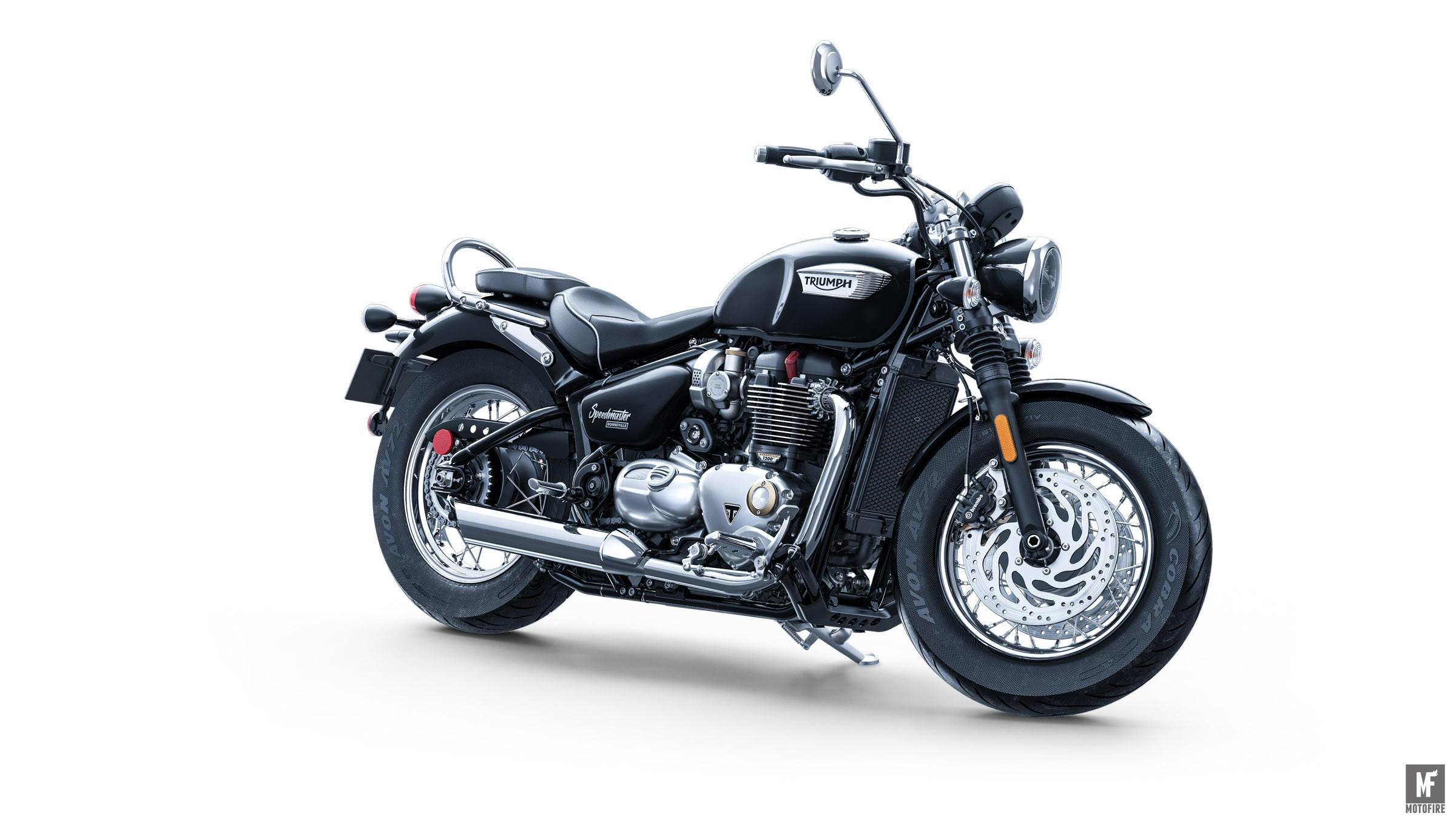 motofire-Speedmaster_Front_3-4_Jet_Black.jpg
