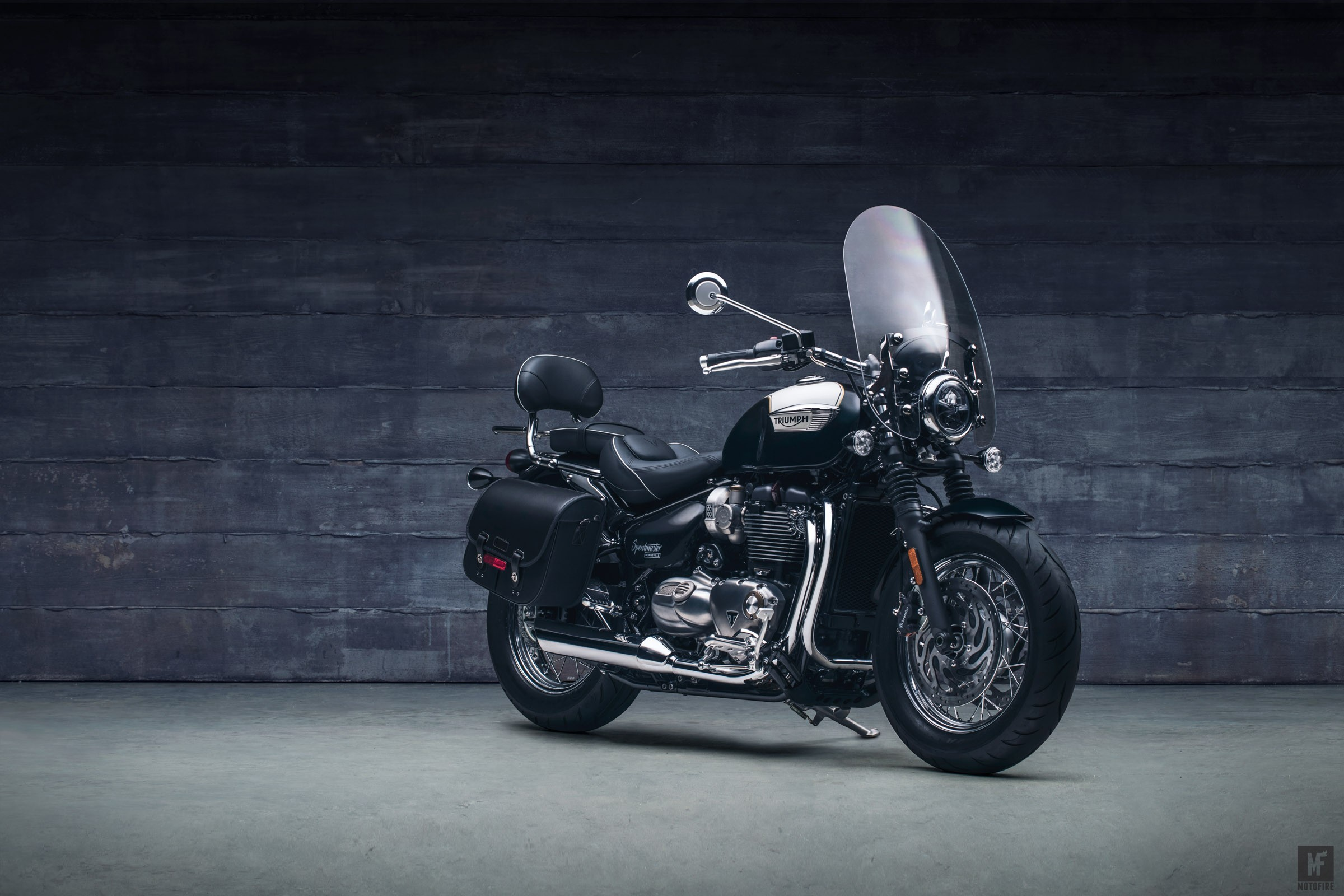 motofire-Speedmaster_Highway_Kit_Front_Quarter.jpg