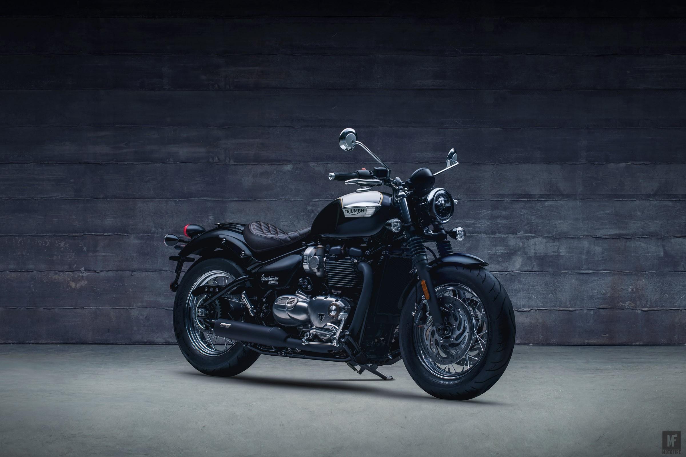 motofire-Speedmaster_Maverick_Kit_Front_Quarter-1.jpg