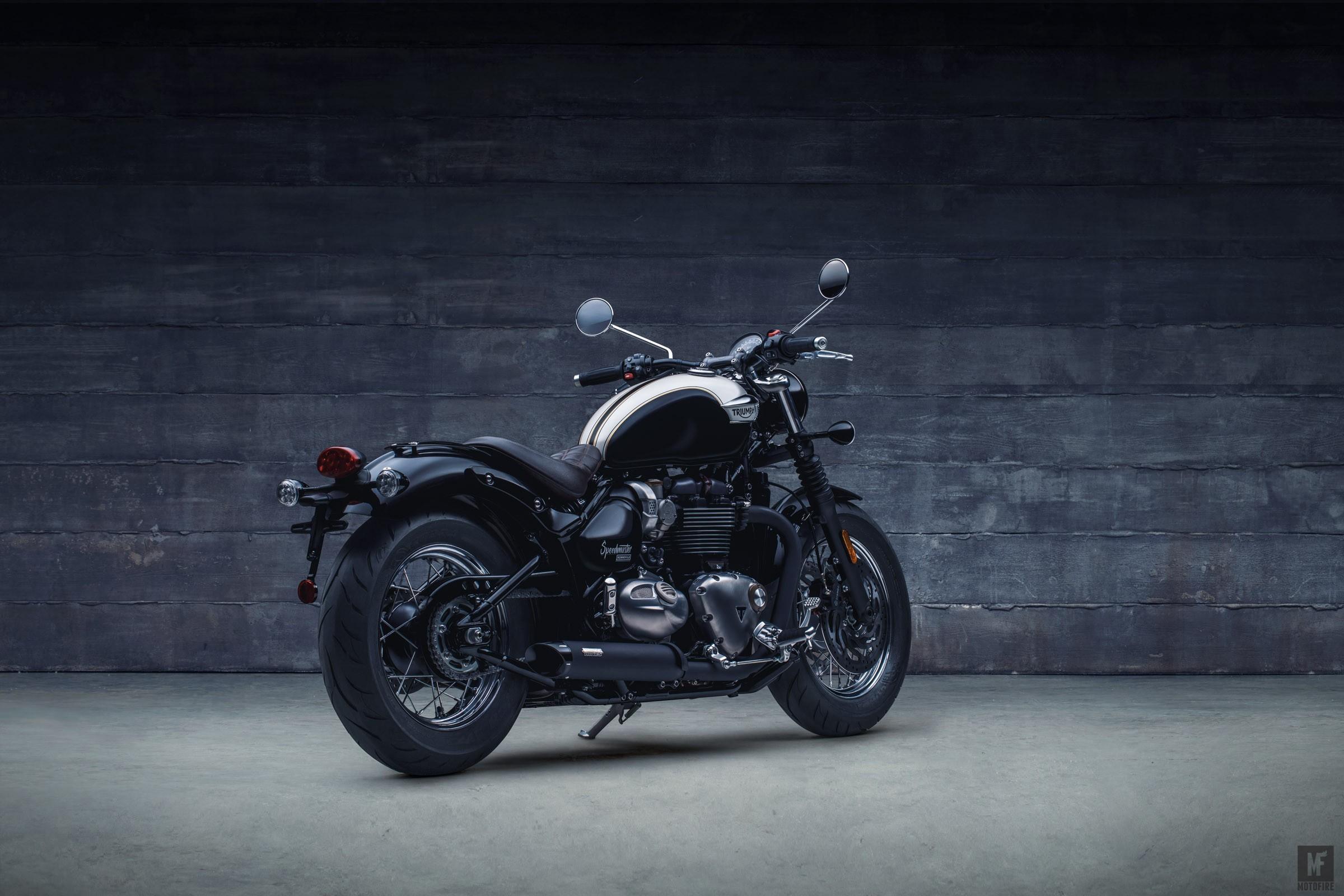 motofire-Speedmaster_Maverick_Kit_Rear_Quarter.jpg