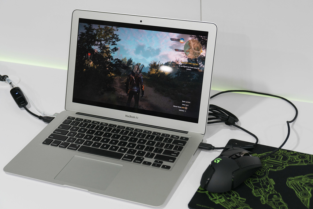 GeForce Now on Mac.jpeg
