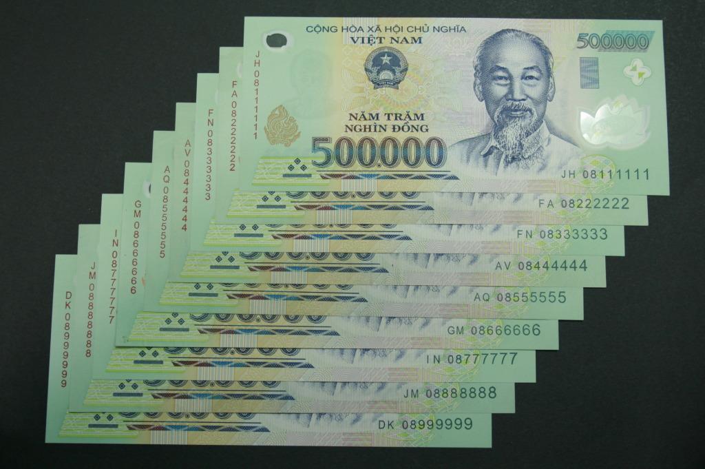 500k 1 series.jpg