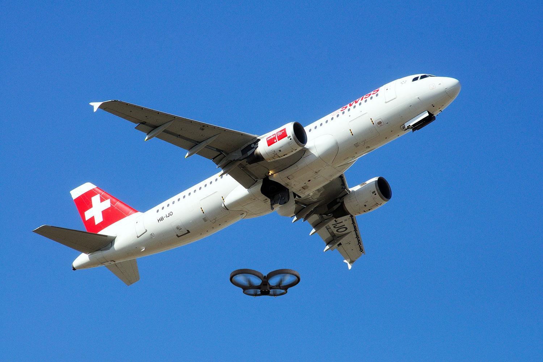 A320-drone-tinhte.jpg
