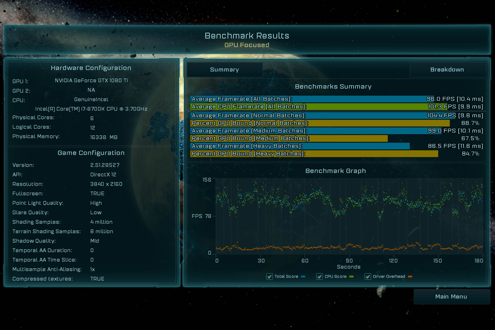 Ashes of the Singularity Escalation 4K standard settings.jpg