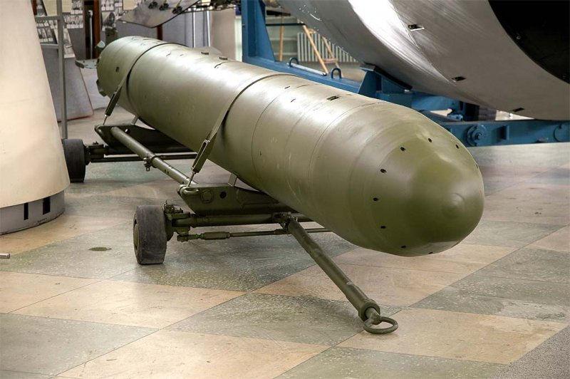 T-15-ngu-loi_Nga.jpg