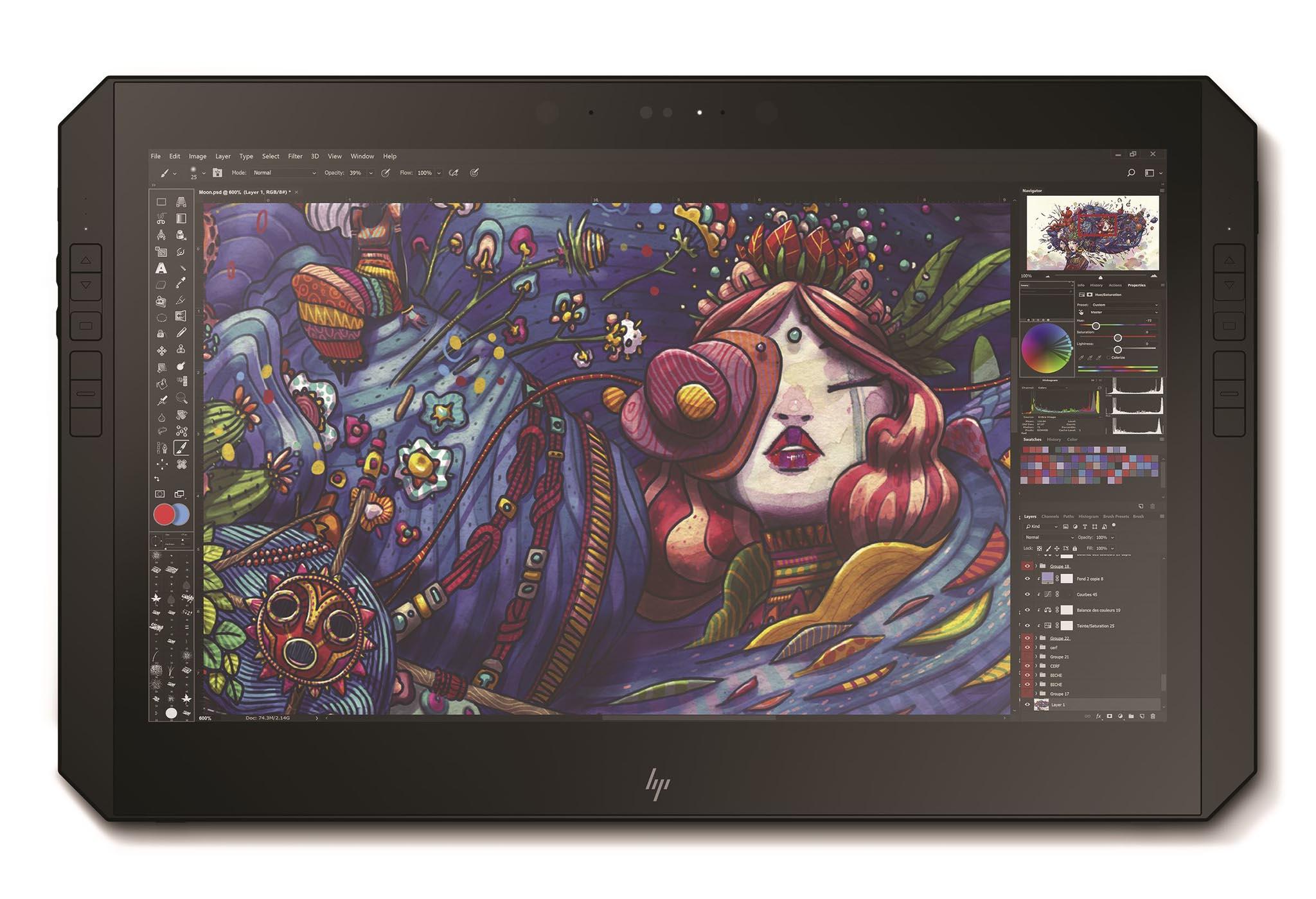 HP Zbook x2 2.jpg