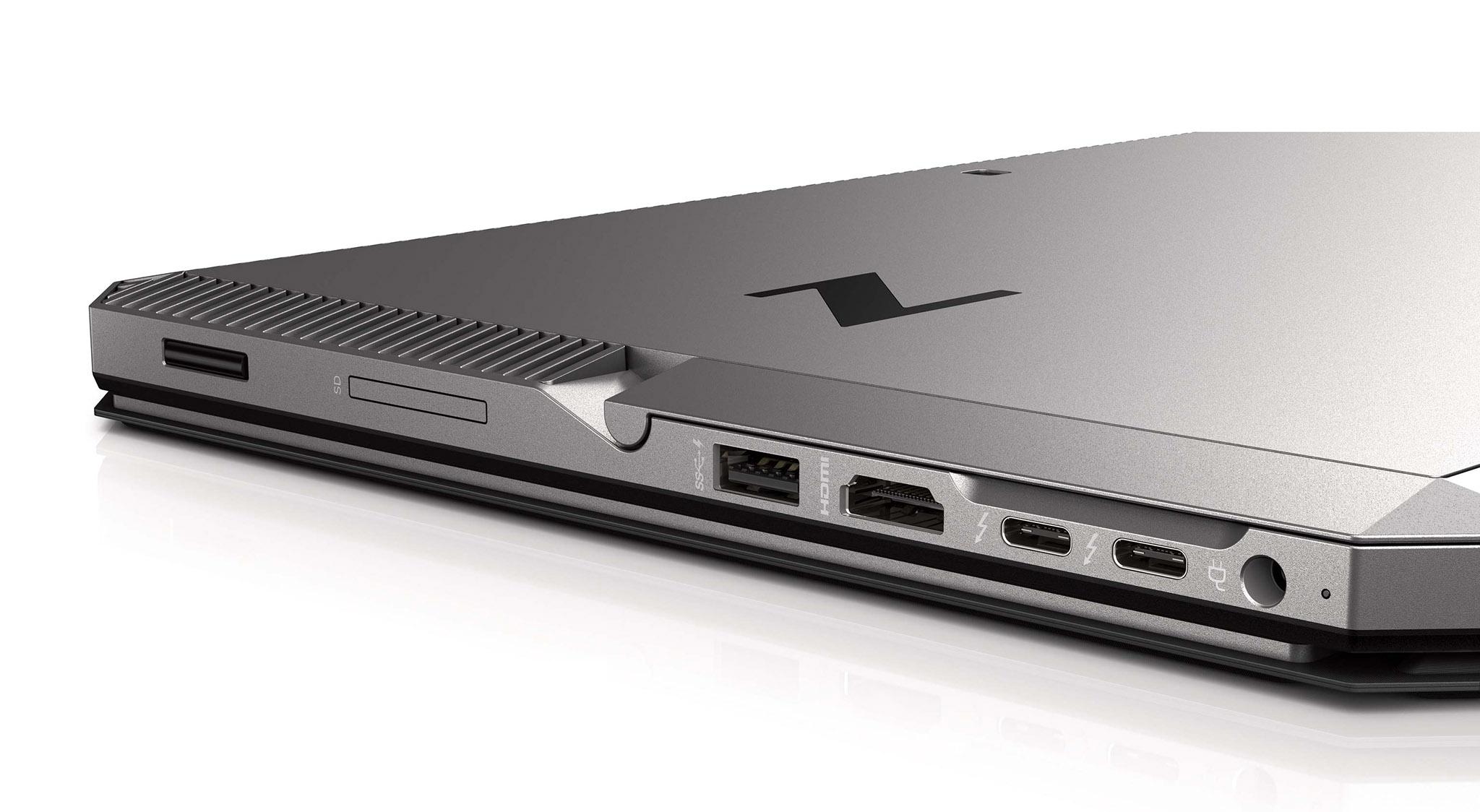 HP Zbook x2 3.jpg