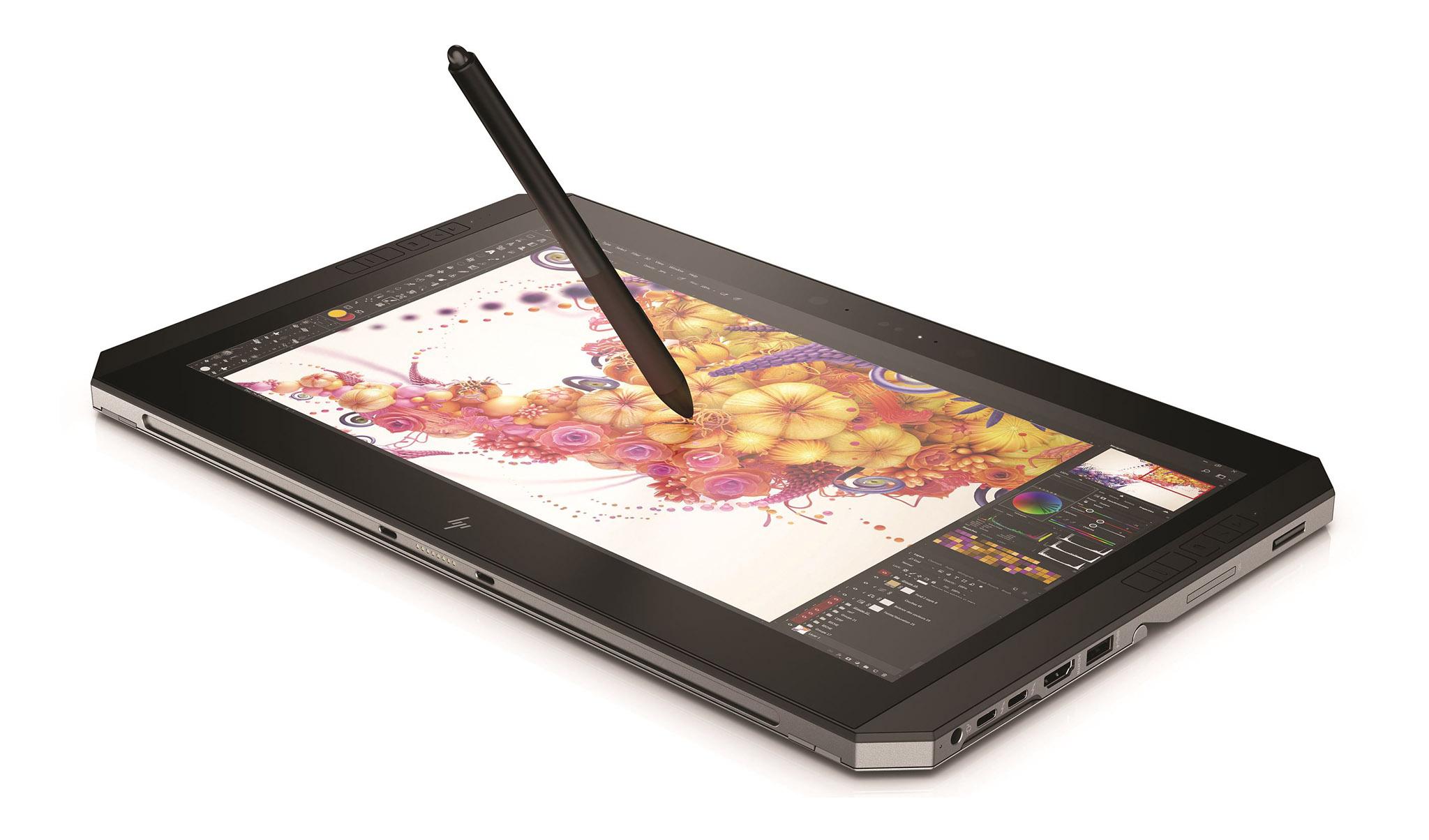 HP Zbook x2 5.jpg