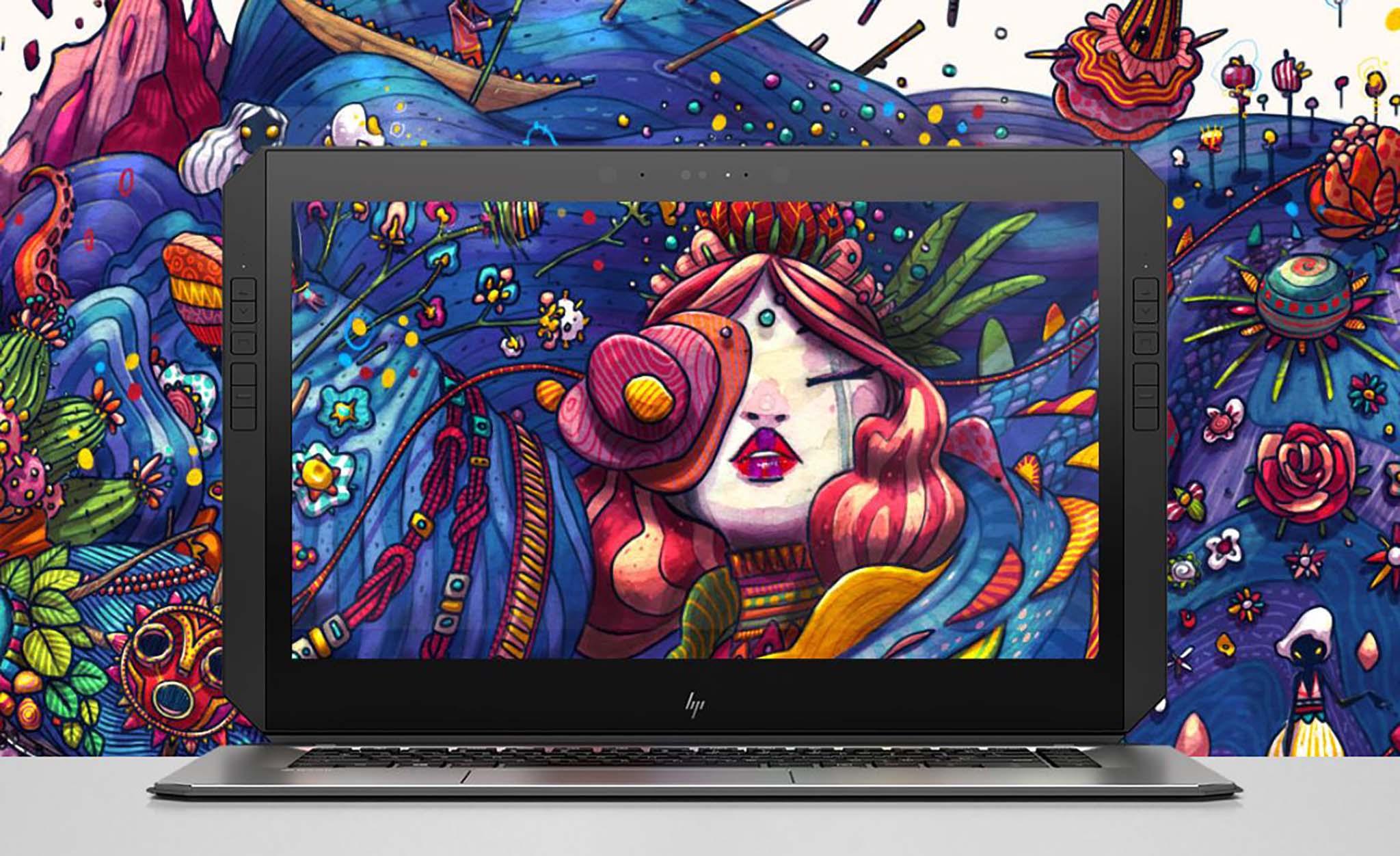 HP Zbook x2 6.jpg