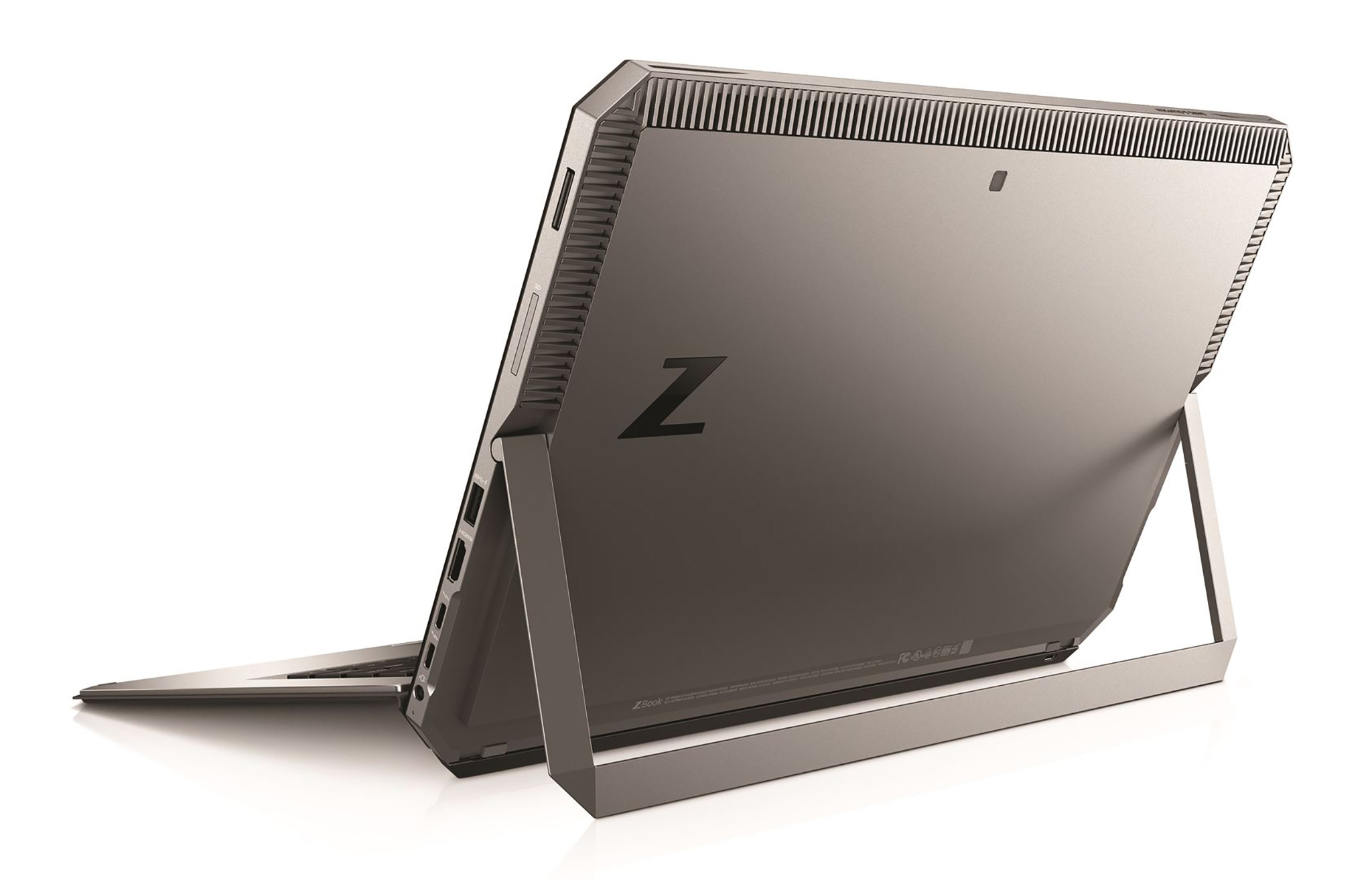 HP Zbook x2 7.jpg