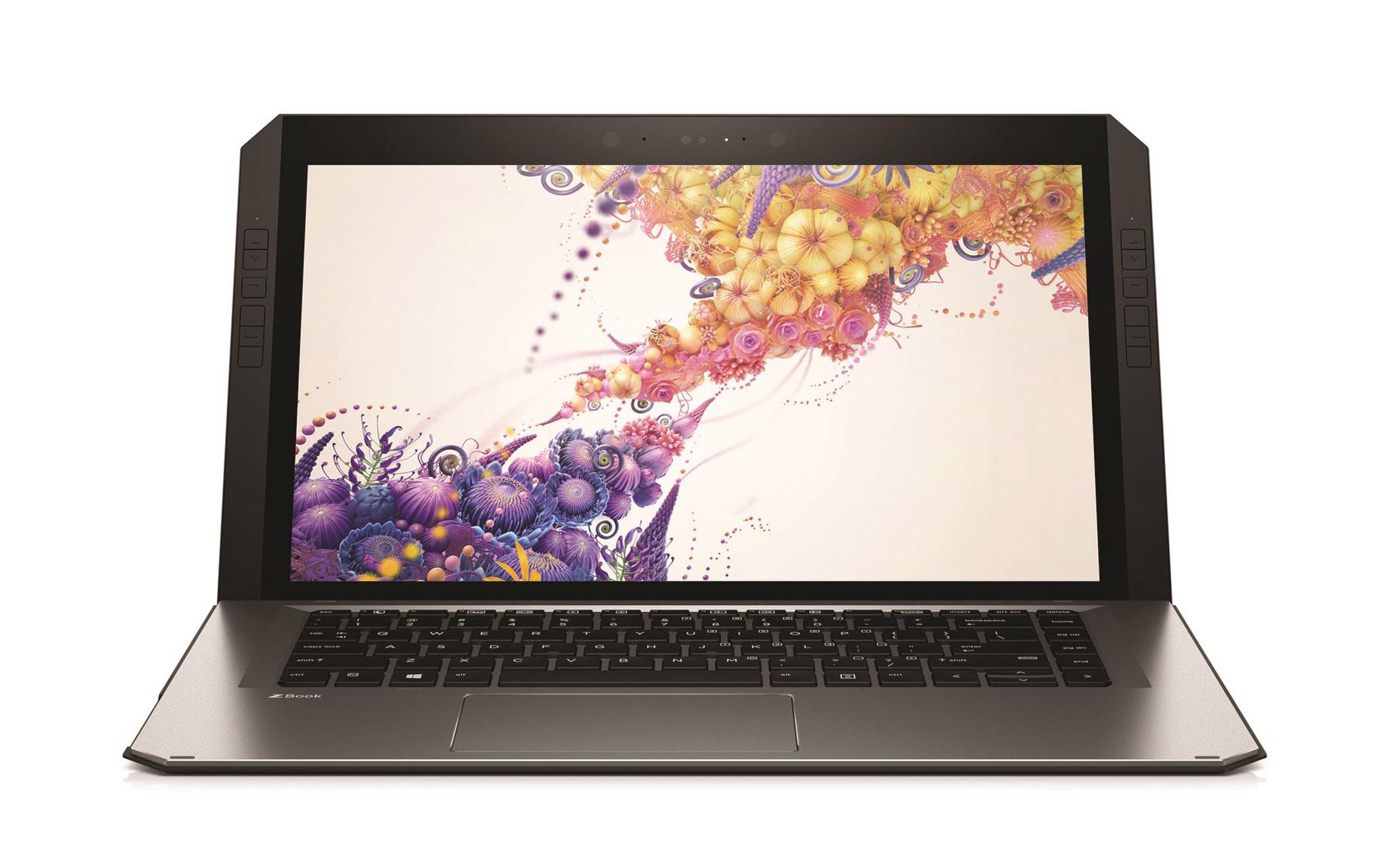 HP Zbook x2 11.jpg