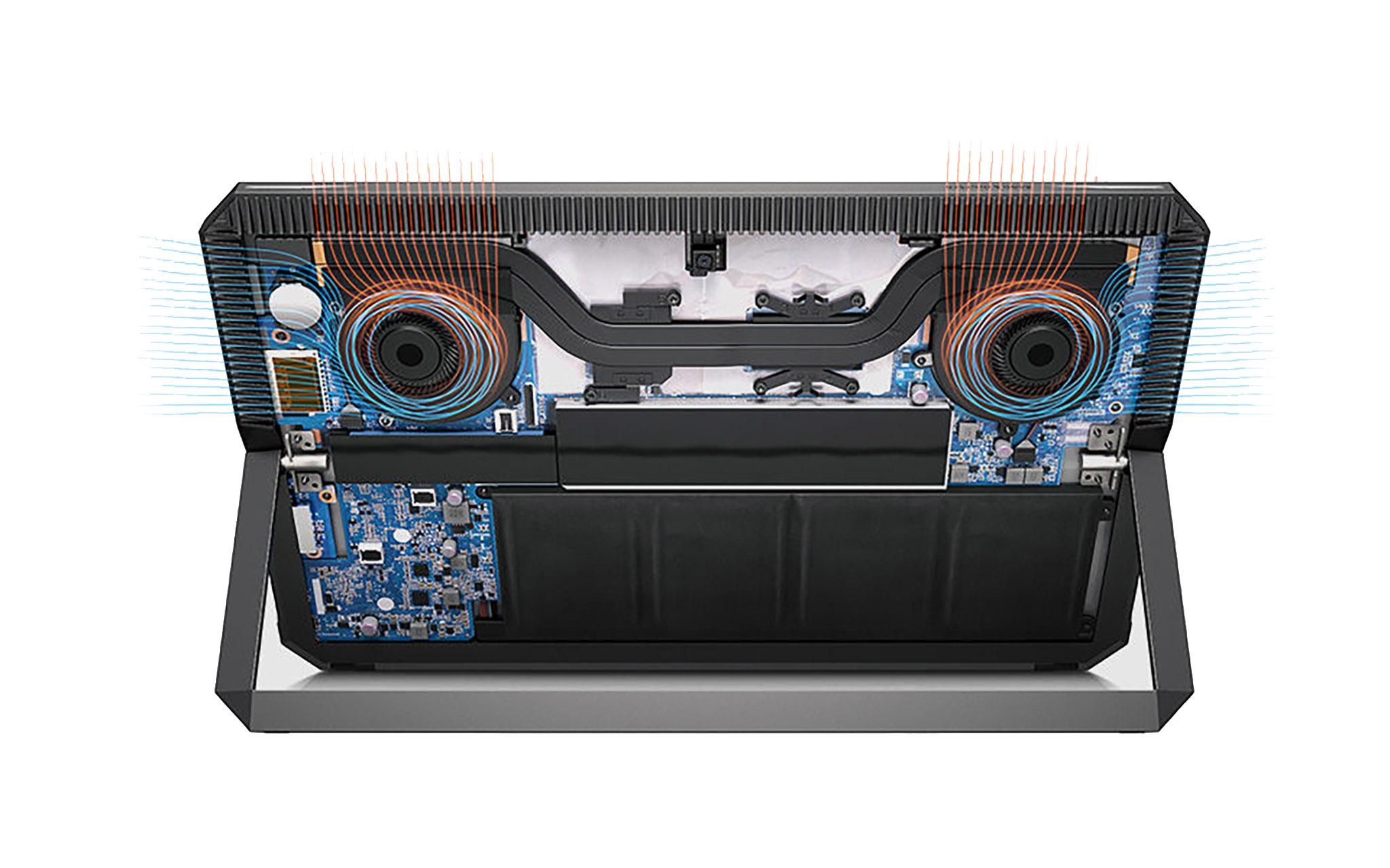 HP Zbook x2 12.jpg