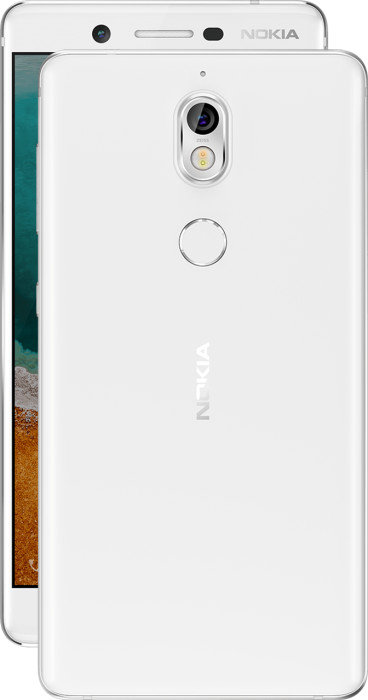 Nokia_7-color_variant-White.jpg