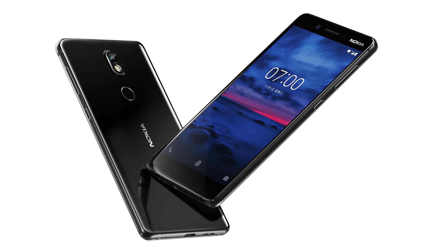 Nokia 7.jpg