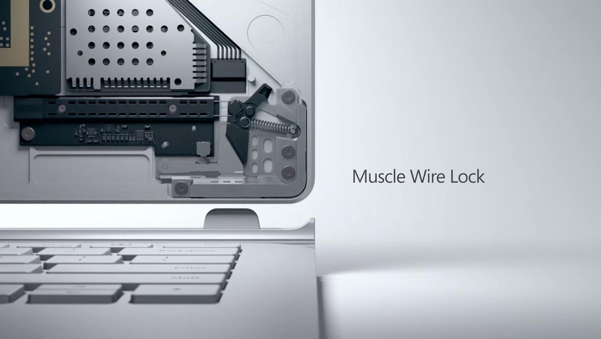Surface Book bản lề cũ.jpg