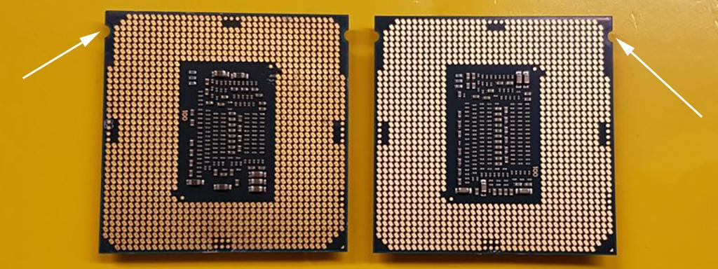 Intel i7 8700K vs 7700K.jpg