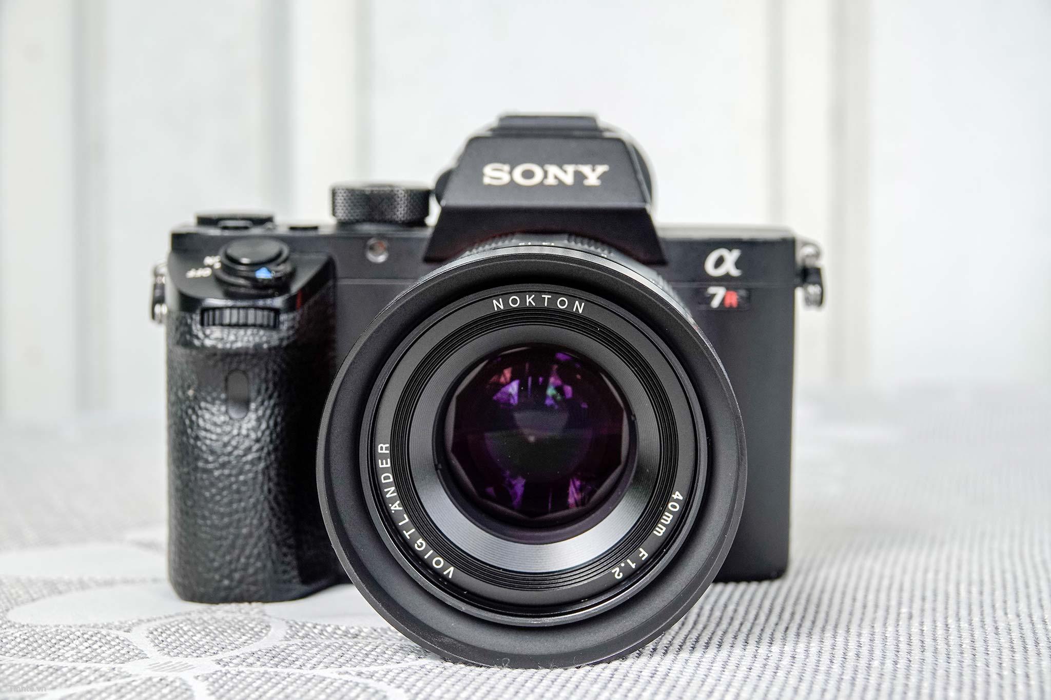 camera.tinhte.vn--_-6.jpg
