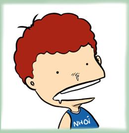 funny nhuc nhoi (90).png