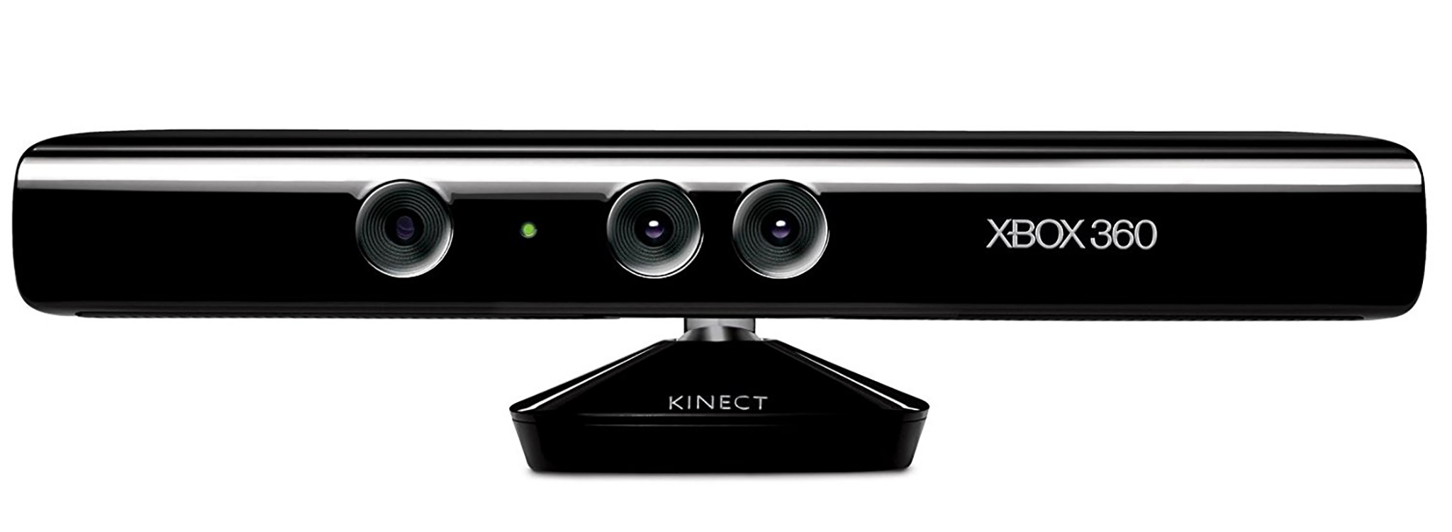 Kinect for Xbox 360.jpg