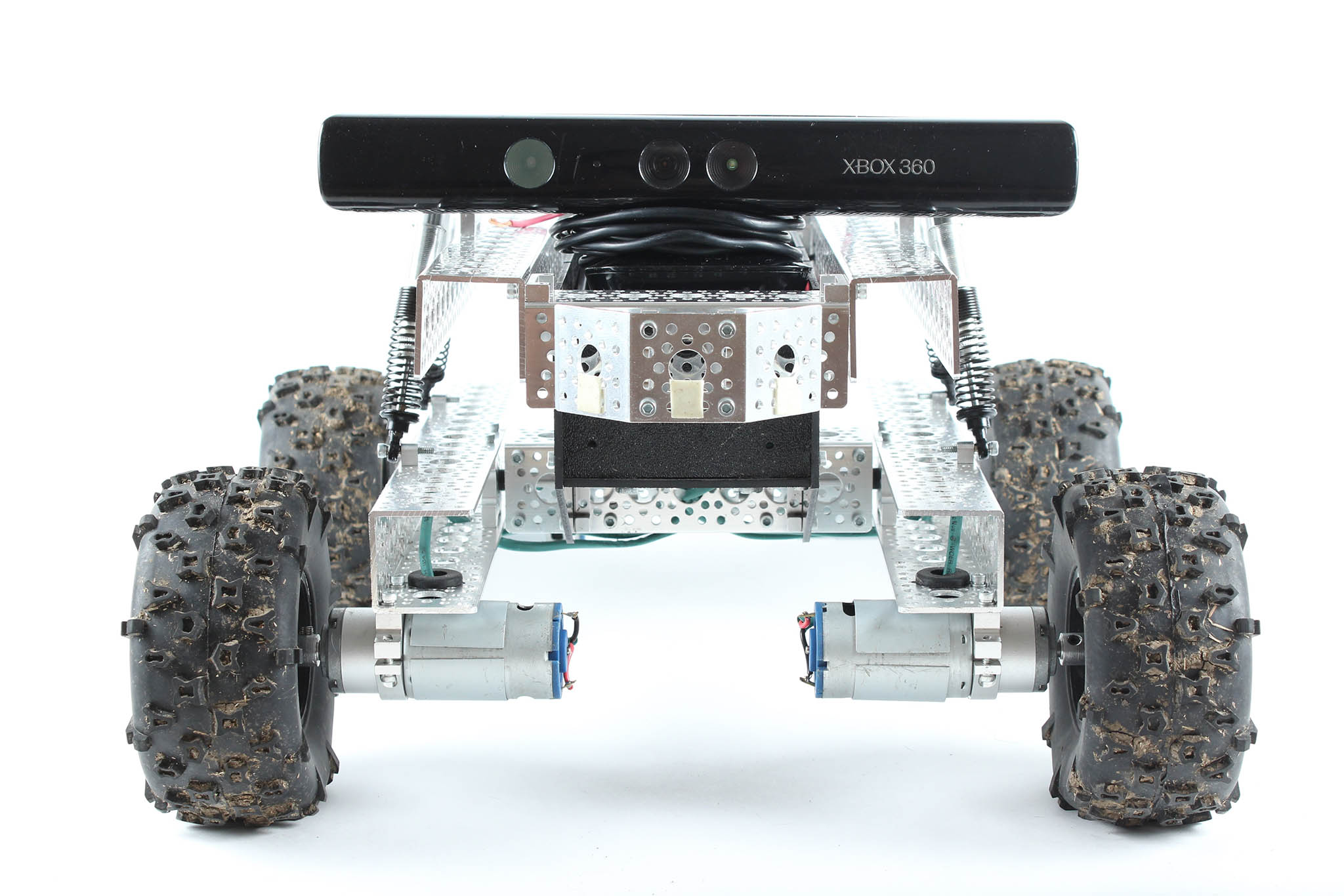 Kinect on robot.jpg