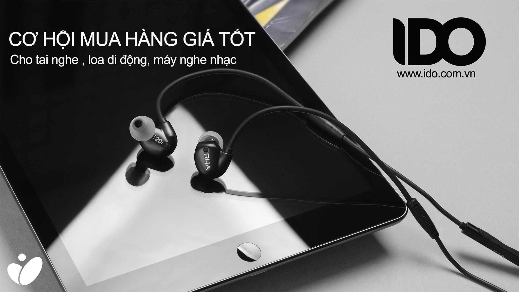 [Banner] ido-audio.jpg