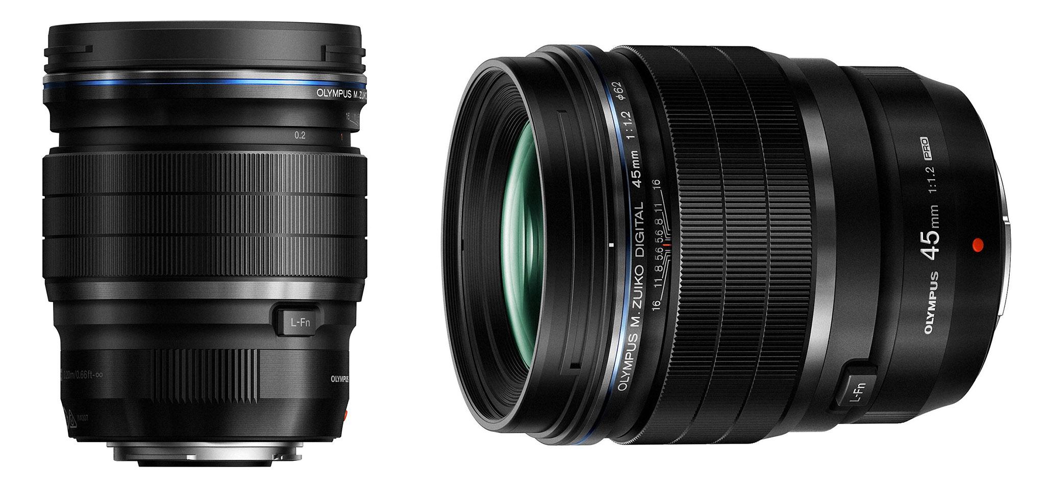 Olympus 17mm F1.2 45mm F1.2 tinhte.vn 6 copy2 .jpg