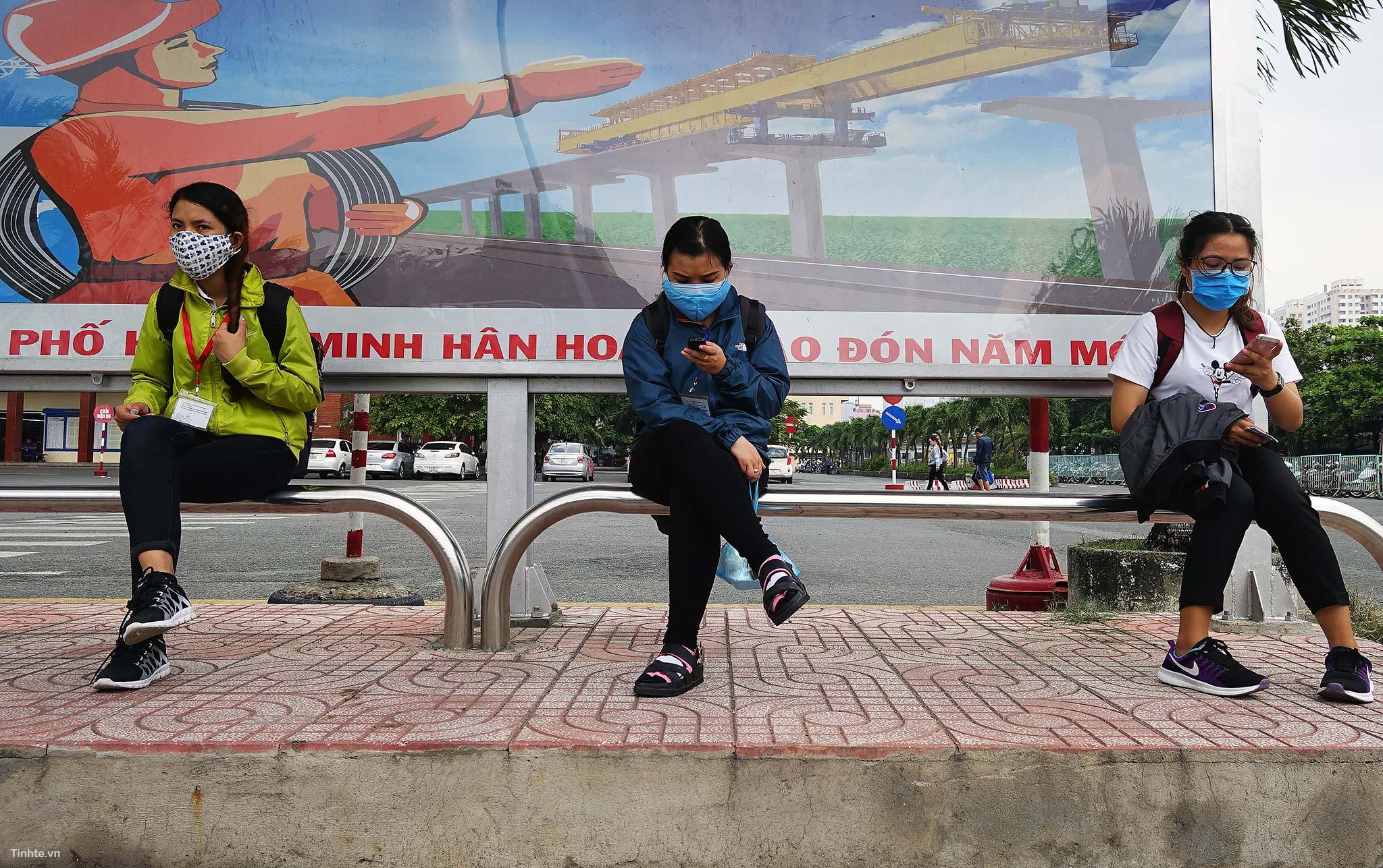 sony-camera-rx0-_-camera.tinhte.vn_-20.jpg
