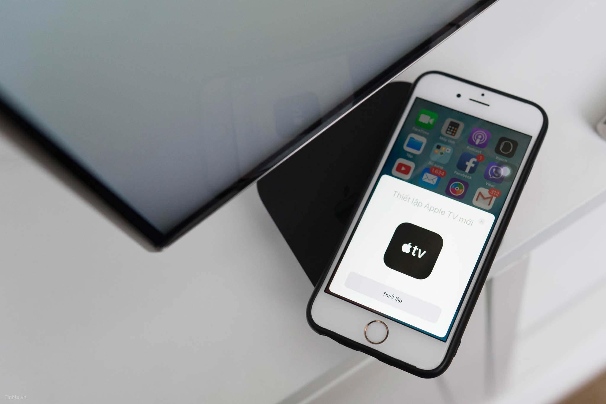 Apple_TV-4K-18.jpg