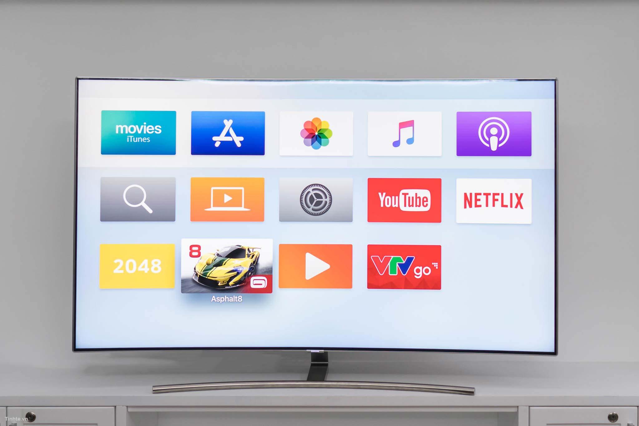 Apple_TV-4K-8-Recovered.jpg