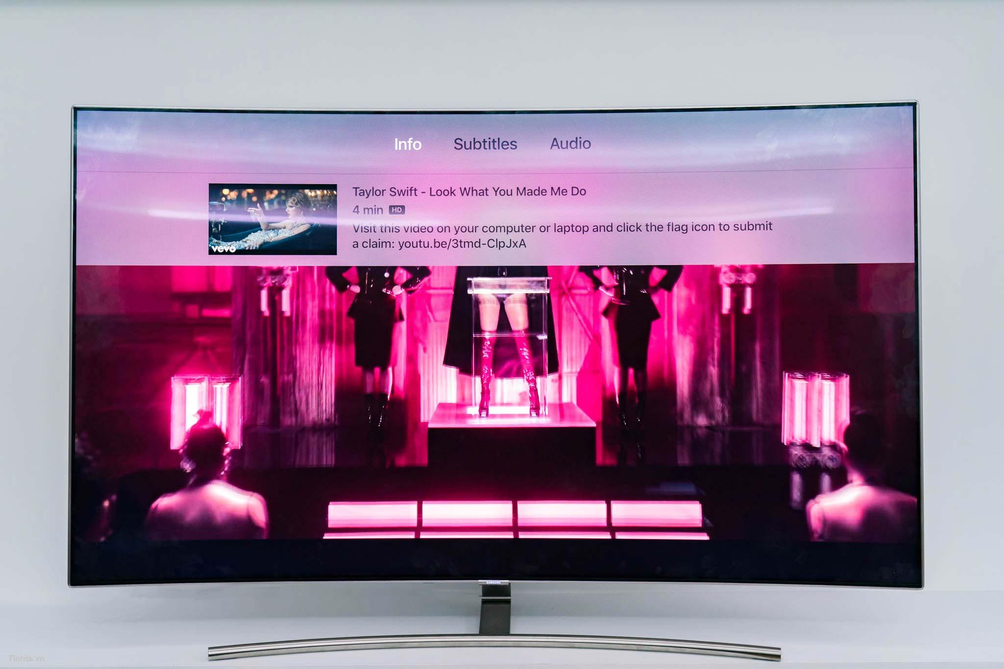 Apple_TV-4K_x-2.jpg