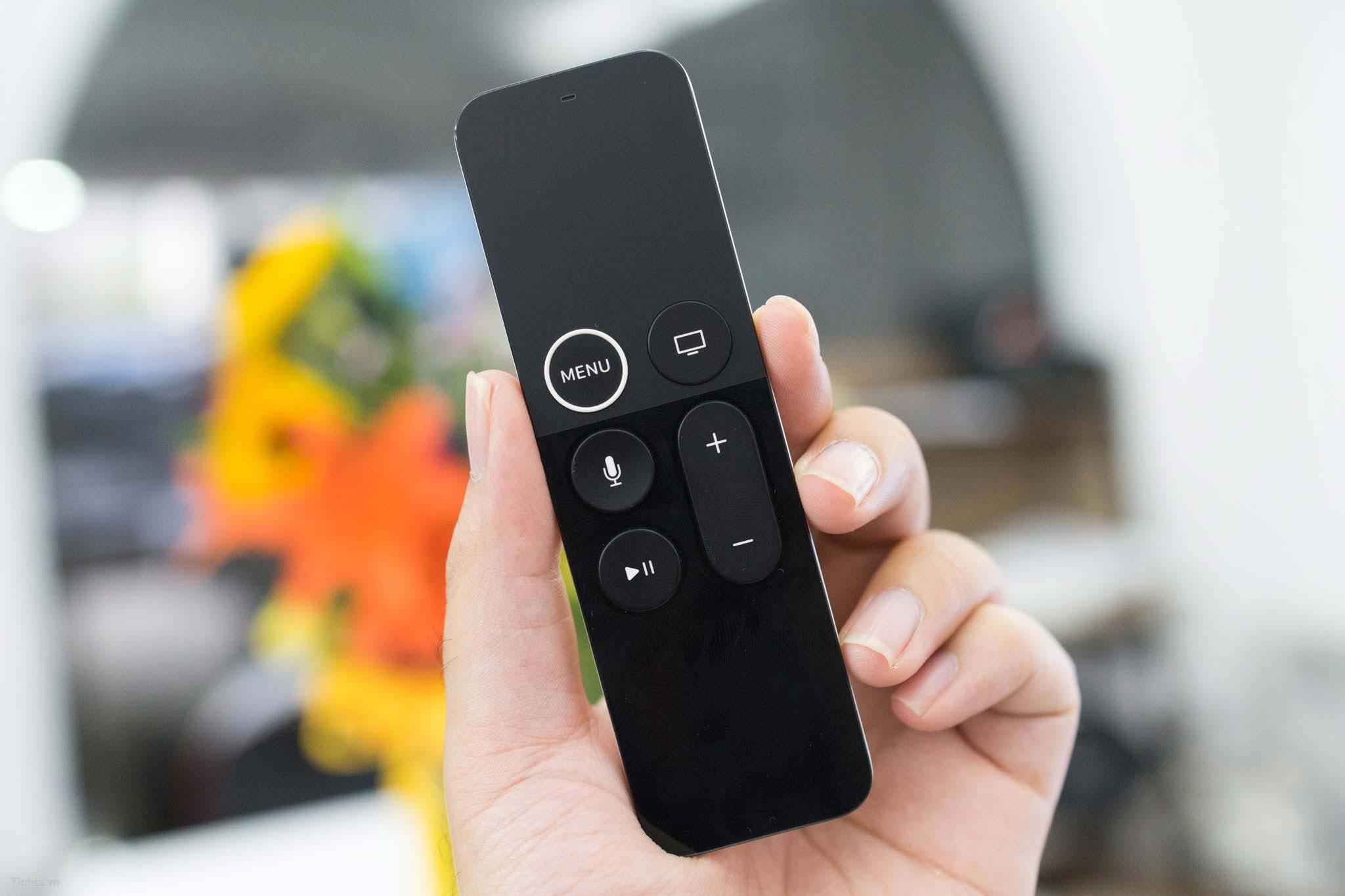 Apple_TV-4K-14.jpg