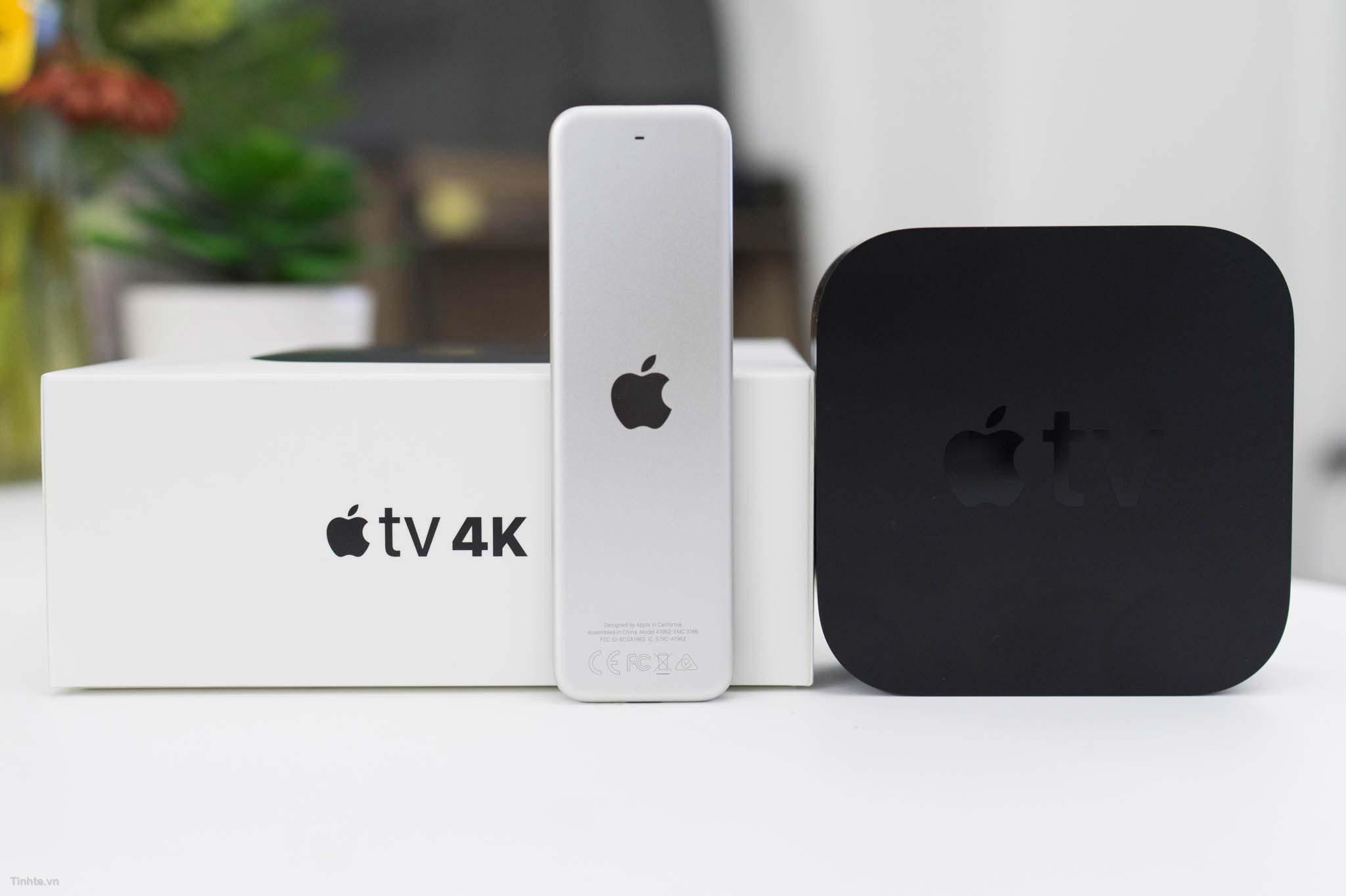 Apple_TV-4K-13.jpg