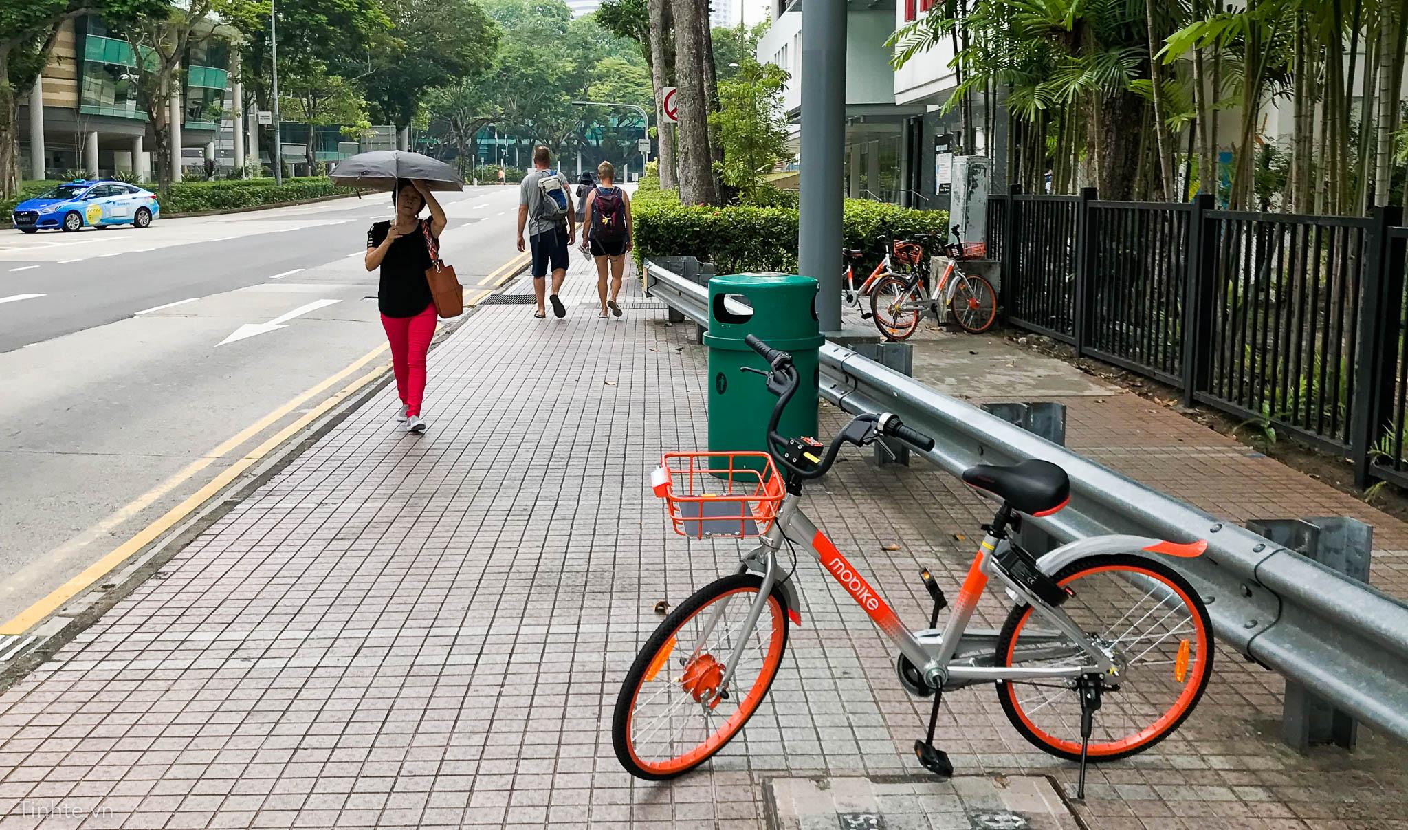 tinhte-thue-xe-dap-singapore-2.jpg