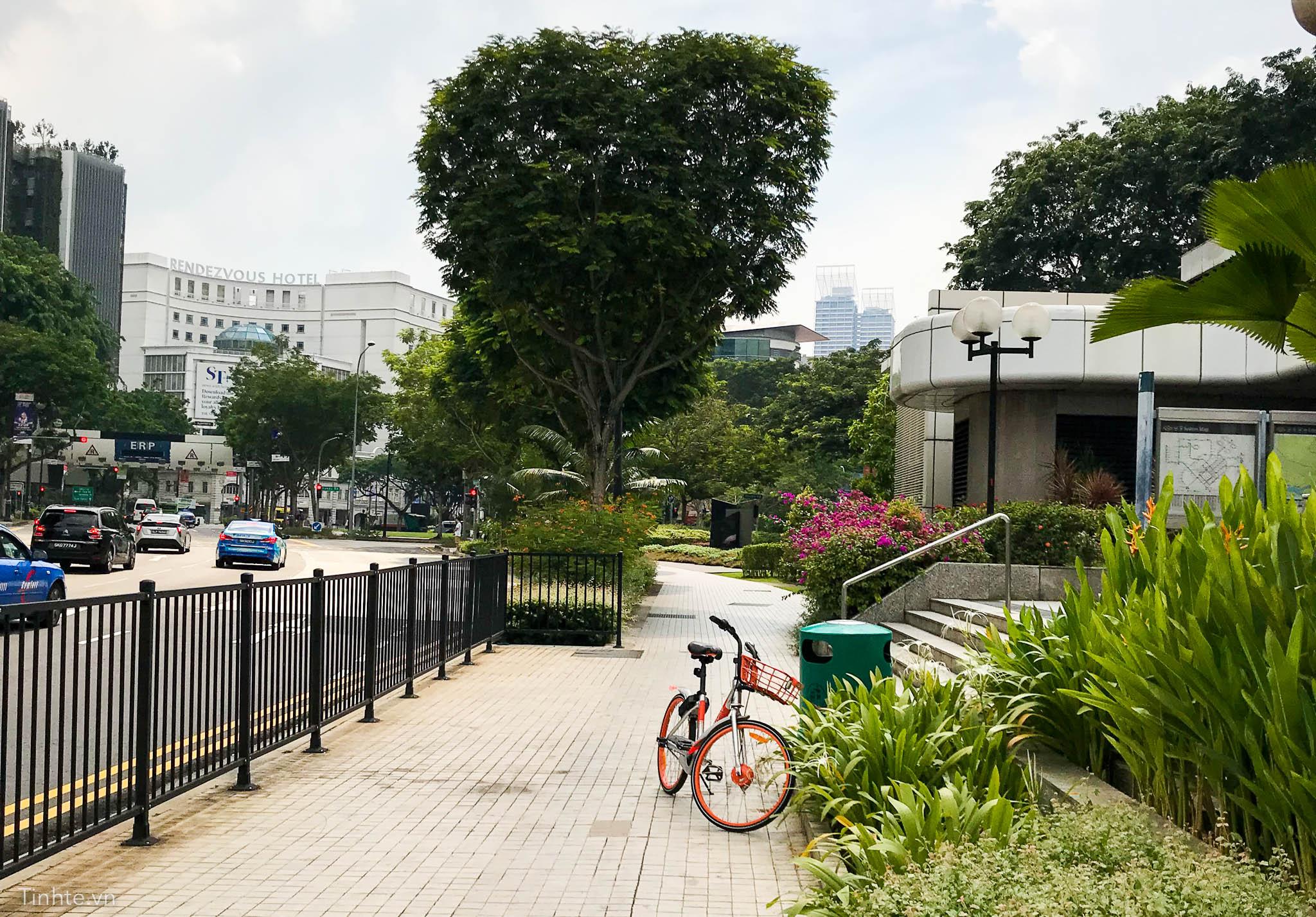 tinhte-thue-xe-dap-singapore-4.jpg