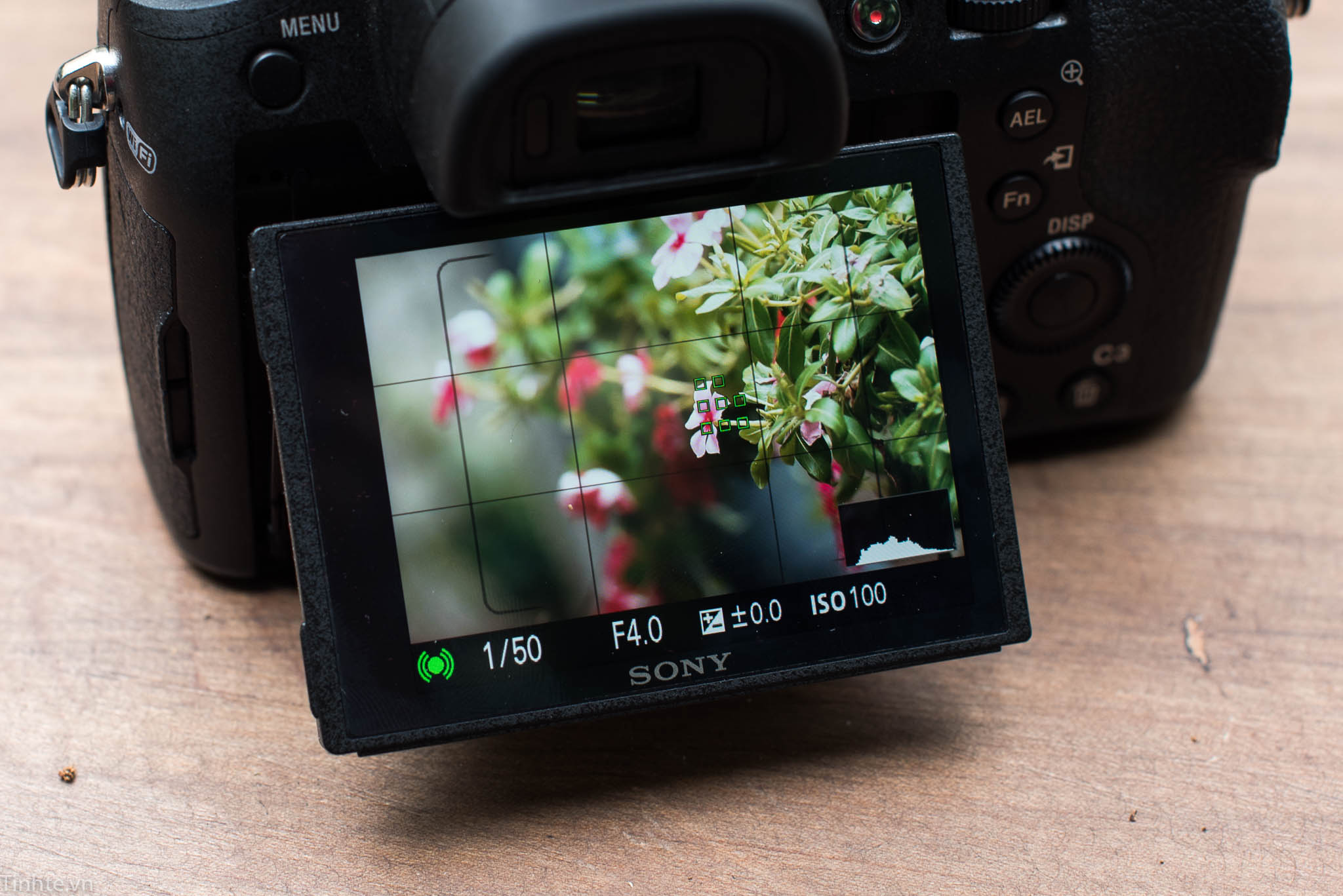 So sanh Sony RX10 mark IV vs Mark III - Camera.tinhte.vn -4.jpg