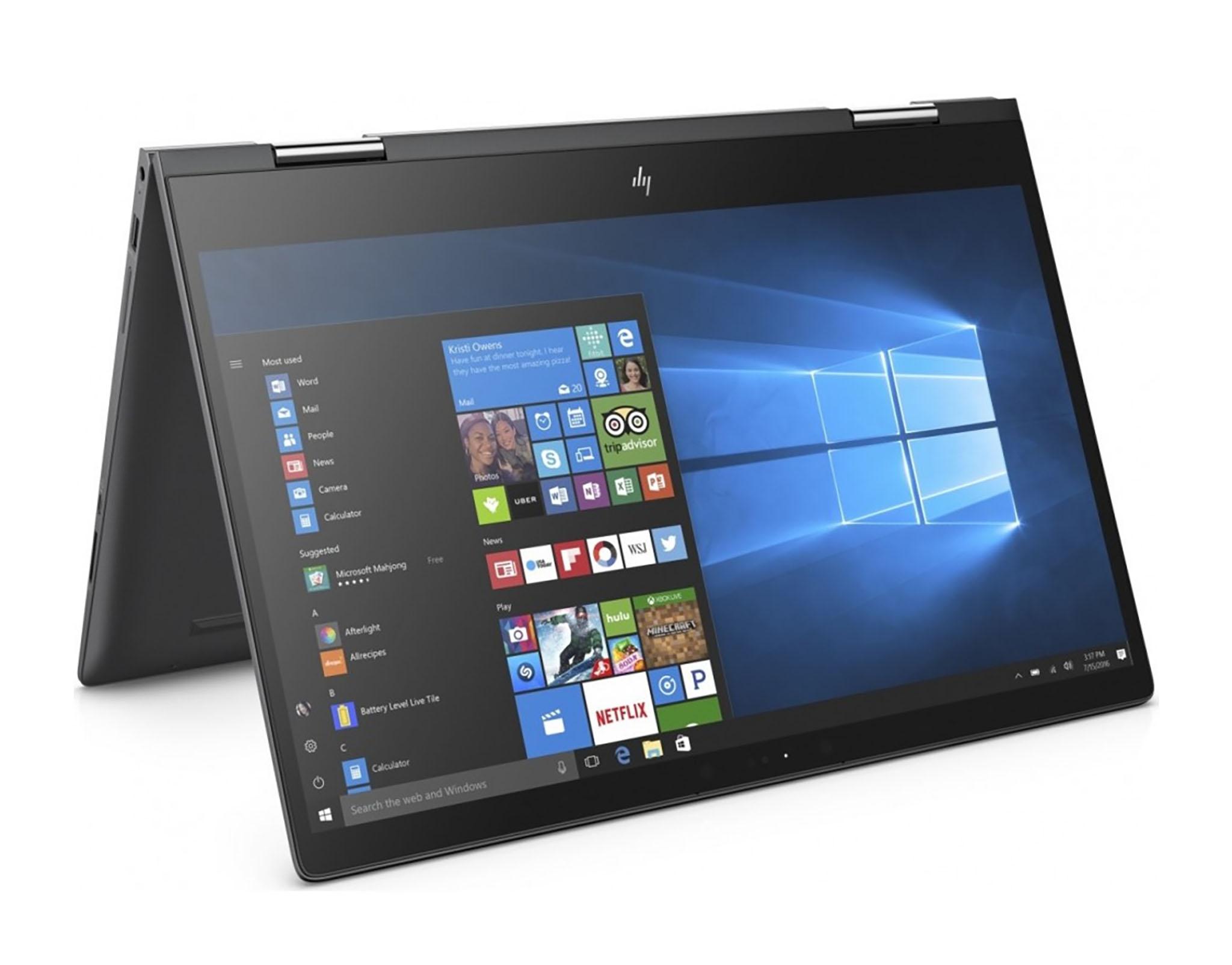 HP Envy x360 Ryzen 1.jpg