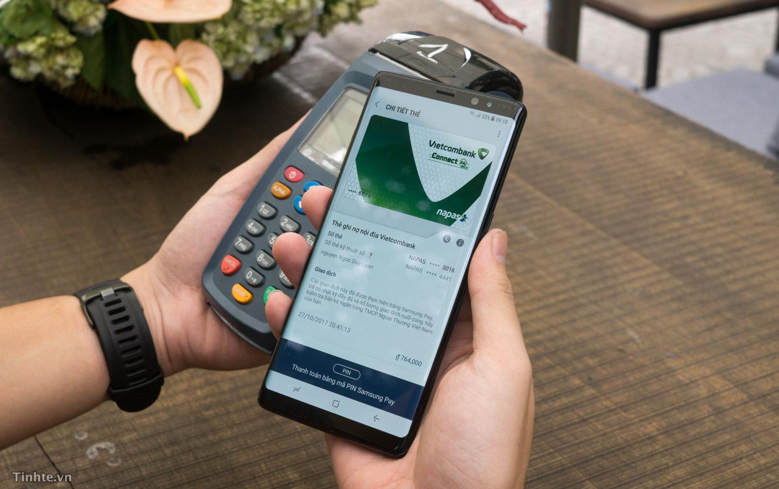 May_ATM_Cu_Samsung_Pay_khong_dung_duoc.jpg