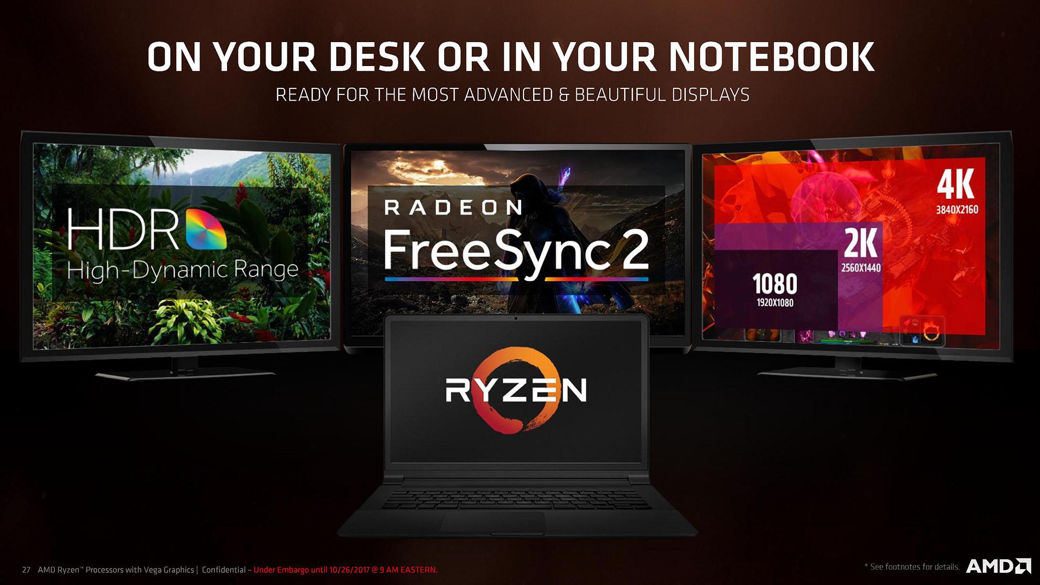 Ryzen Mobile FreeSync.jpg