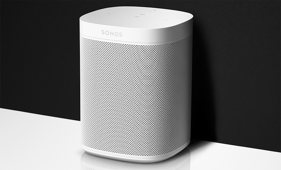 monospace-sonos-one-2.png
