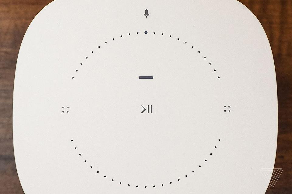 monospace-sonos-one-review-2.jpg
