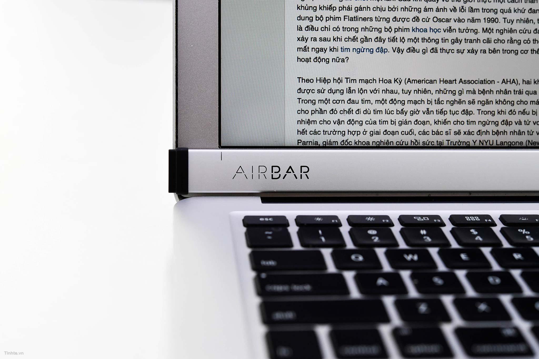 tinhte_airbar_4.jpg