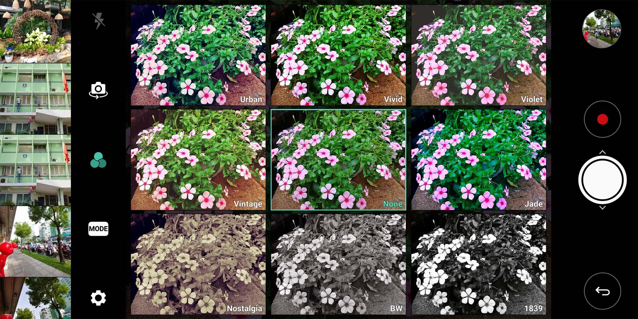 anh-chup-thu-LG-V30---scrs---Camera.tinhte.vn---4.jpg