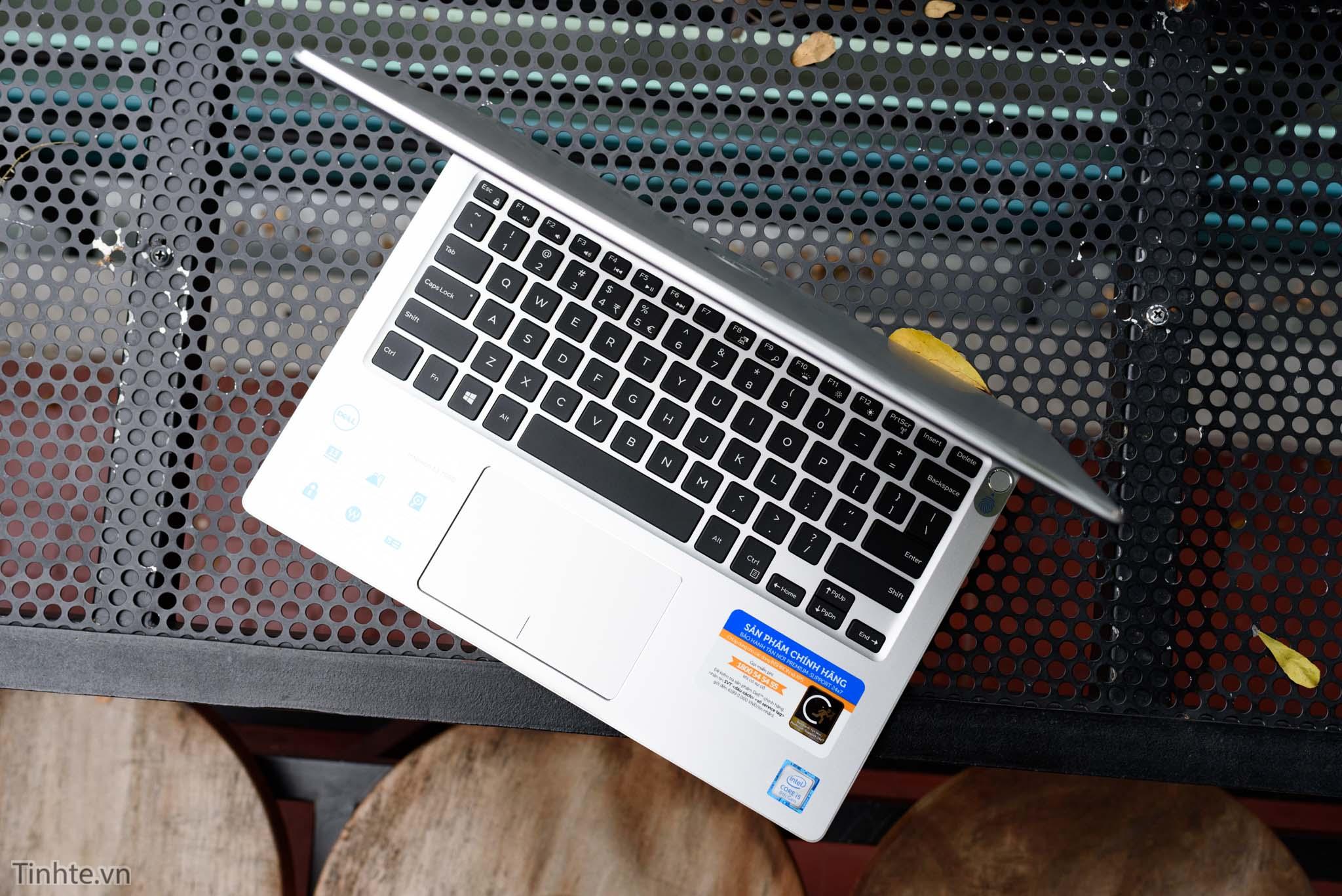 Dell Inspiron 7370_tinhte (11).jpg