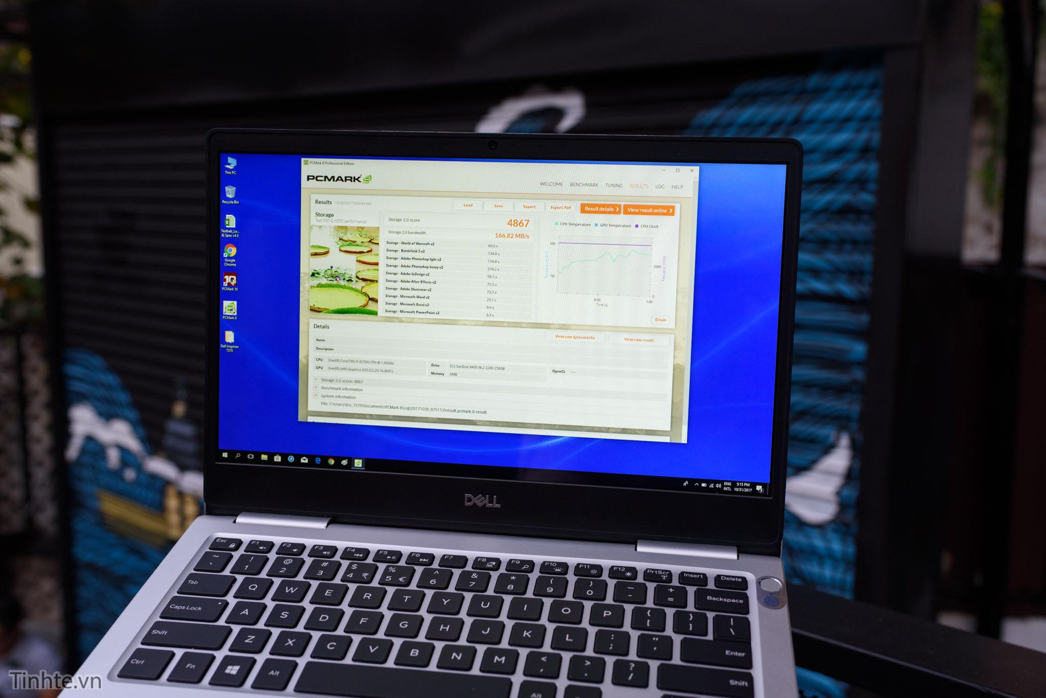 Dell Inspiron 7370_tinhte (13).jpg
