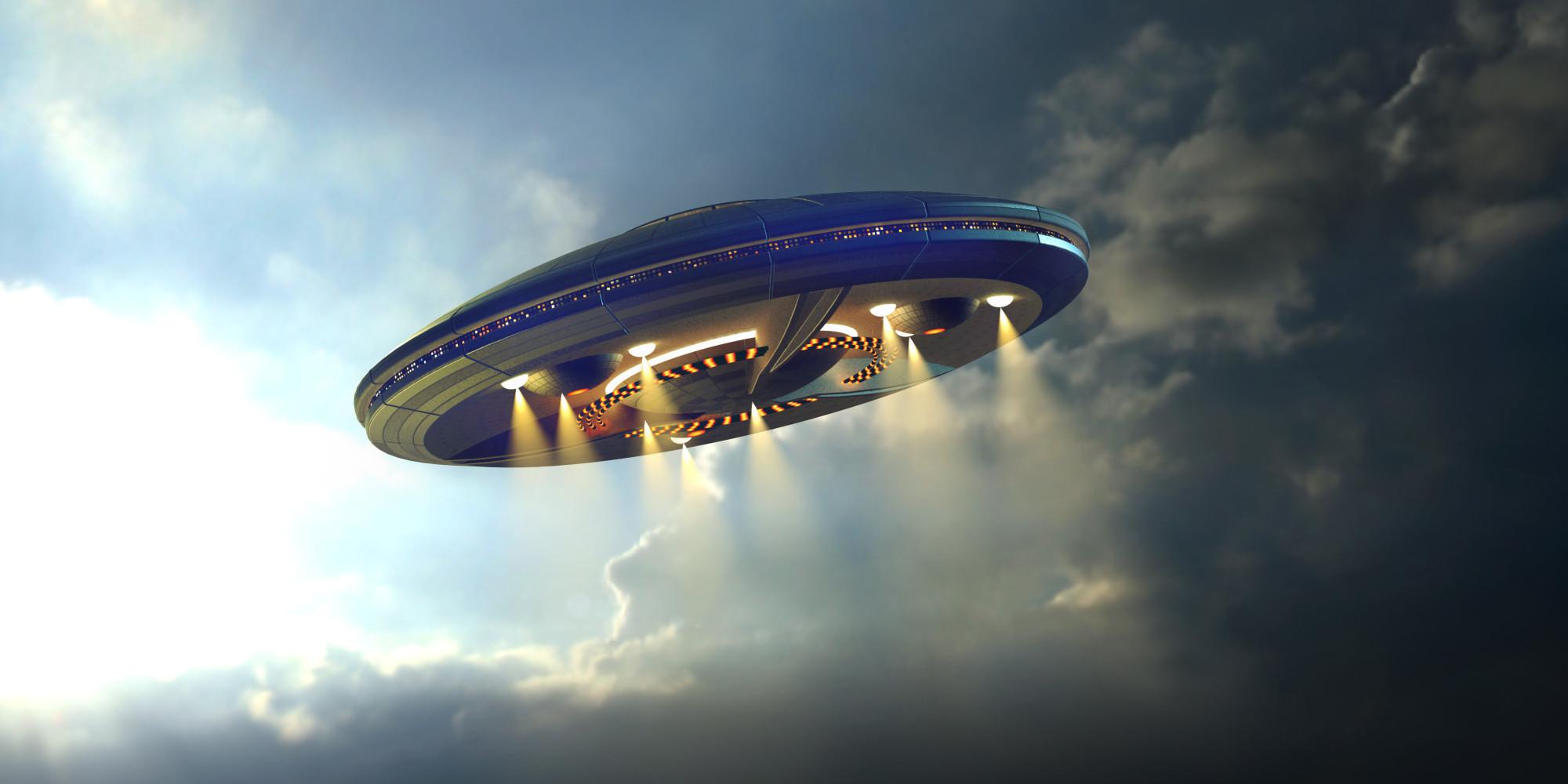 UFO-tinhte.jpg