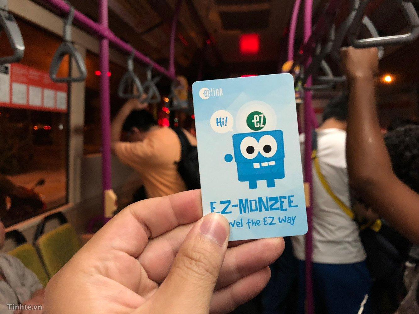 EZ_Link_the_di_MRT.jpg