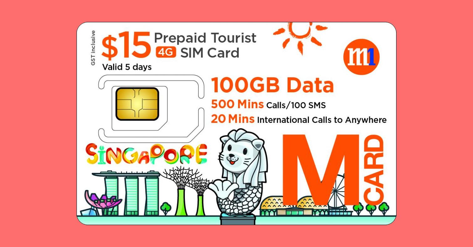 SIM_card_Singapore_4G_100GB.jpg