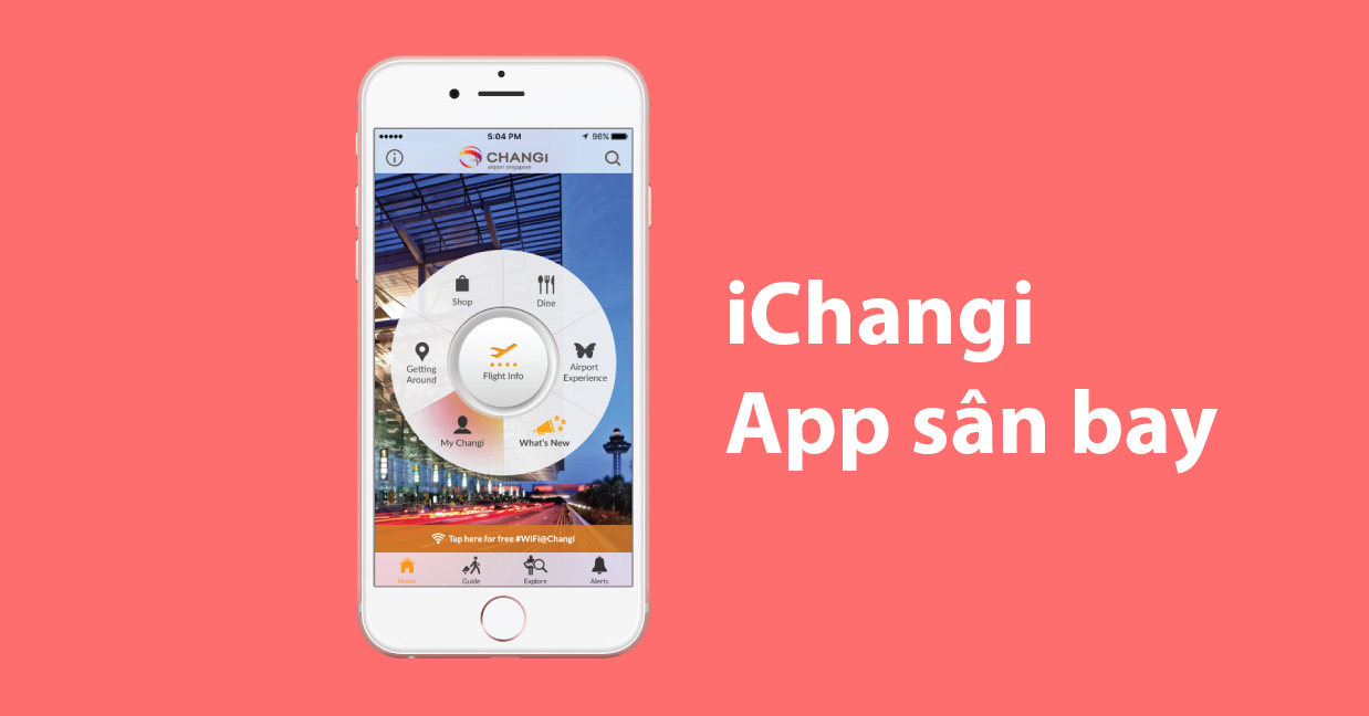 iChangi_app_san_bay.jpg